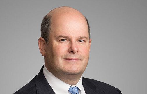 Joe Thompson | Energy Litigation Attorney: Porter Hedges