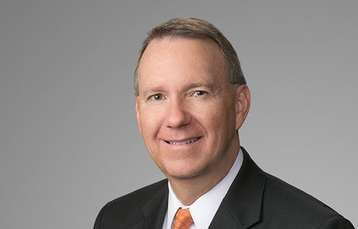 Photo of Nick H. Sorensen